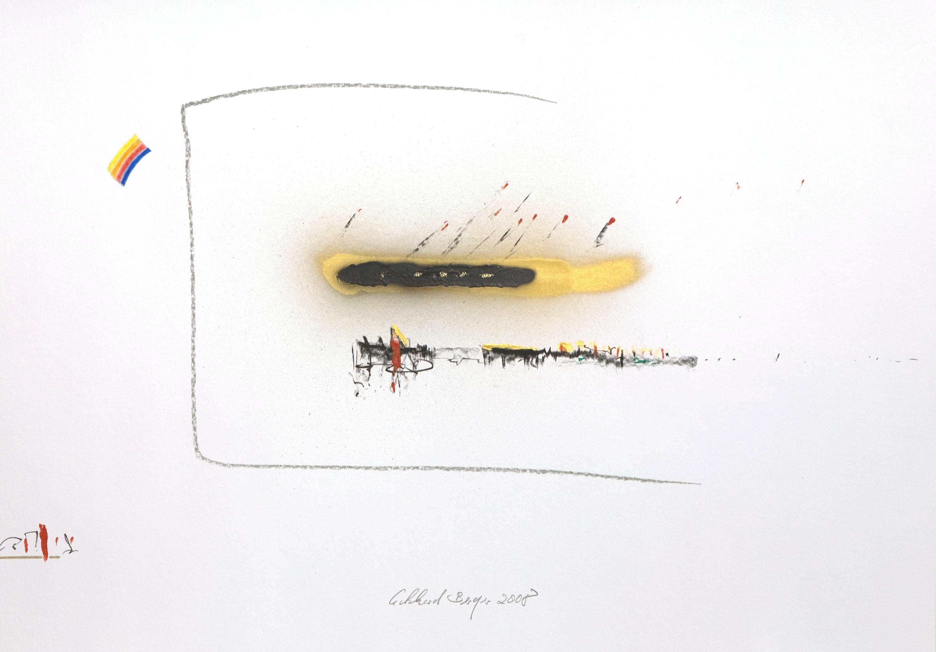 Eckhard Berger Kunstwerk Bild 22