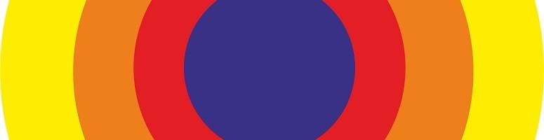 Eckhard Berger Kunst Logo Homepage